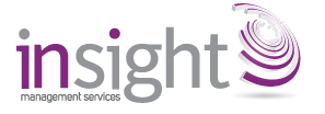 Insight Management Services